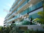 Laguna Heights Паттайя Кондо  - купить-продать - дешевые цены, Тайланд - Квартиры, Карты