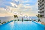 Laguna Heights - Аренда недвижимости, Паттайя, Тайланд