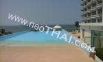 Паттайя, Квартира - 77 м²; Цена продажи - 5.750.000 бат; Laguna Heights