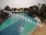 Lumpini Park Beach Jomtien Паттайя Кондо  - купить-продать - дешевые цены, Тайланд - Квартиры, Карты