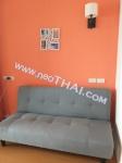 Паттайя, Квартира - 26 м²; Цена продажи - 1.690.000 бат; Lumpini Park Beach Jomtien