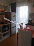 Паттайя, Квартира - 27 м²; Цена продажи - 1.750.000 бат; Lumpini Park Beach Jomtien