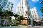 Недвижимость в Тайланде: Квартира в Паттайе, 1 комната, 23 м², 1.290.000 бат
