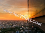 Marina Golden Bay Паттайя Кондо  - купить-продать - дешевые цены, Тайланд - Квартиры, Карты