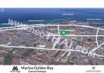 Marina Golden Bay Паттайя 12