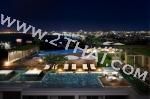 Meridiem Park Паттайя Кондо  - купить-продать - дешевые цены, Тайланд - Квартиры, Карты