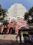 Недвижимость в Тайланде: Квартира в Паттайе, 1 комната, 45 м², 2.050.000 бат
