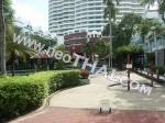 Metro Jomtien Condotel Паттайя - купить-продать - дешевые цены, Тайланд - Квартиры, Карты