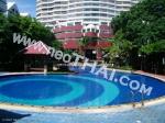 Паттайя, Квартира - 150 м²; Цена продажи - 8.350.000 бат; Metro Jomtien Condotel