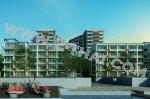 Modus Beachfront Condominium Паттайя - купить-продать - дешевые цены, Тайланд - Квартиры, Карты