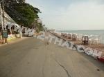 Montrari Jomtien Beach View Паттайя Кондо  - купить-продать - дешевые цены, Тайланд - Квартиры, Карты