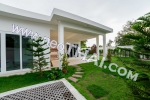 Паттайя, Дом - 116 м²; Цена продажи - 6.190.000 бат; Mountain Village