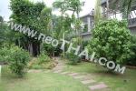 Mountain Village 2 - Дом 7899 - 8.900.000 бат