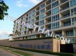 Musselana Beachfront Boutique Condominium Паттайя - купить-продать - дешевые цены, Тайланд - Квартиры, Карты
