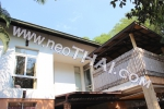 Nagawari Village - Дом 7157 - 10.500.000 бат