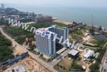 Паттайя, Квартира - 48 м²; Цена продажи - 3.150.000 бат; Nam Talay Condominium