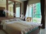 Недвижимость в Тайланде: Квартира в Паттайе, 1 комната, 27 м², 1.090.000 бат