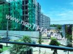 Паттайя, Квартира - 27 м²; Цена продажи - 1.090.000 бат; Nam Talay Condominium