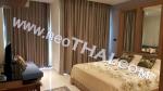 Nam Talay Condominium - Квартира 8642 - 1.140.000 бат