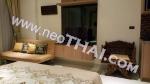 Квартира Nam Talay Condominium - 1.520.000 бат