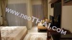 Nam Talay Condominium - Квартира 8643 - 1.520.000 бат
