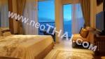Недвижимость в Тайланде: Квартира в Паттайе, 1 комната, 27 м², 1.520.000 бат