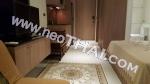 Паттайя, Квартира - 27 м²; Цена продажи - 1.520.000 бат; Nam Talay Condominium