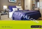 Natureza Art North Pattaya Condo - купить-продать - дешевые цены, Тайланд - Квартиры, Карты