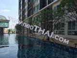 23 января 2015  Natureza Condominium - фото со стройплощадки