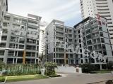 11 мая 2011 Neo Condo - сдано и готово к заселению