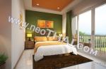 New Nordic Atrium Condominium Паттайя - купить-продать - дешевые цены, Тайланд - Квартиры, Карты