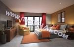 New Nordic Boutique Condominium Паттайя - купить-продать - дешевые цены, Тайланд - Квартиры, Карты