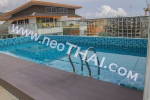 Паттайя, Квартира - 41 м²; Цена продажи - 1.650.000 бат; New Nordic C View Boutique