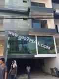 30 августа 2013 C View Boutique A - фото со стройки