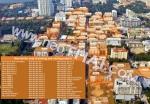 New Nordic Trend 5 Паттайя Кондо  - купить-продать - дешевые цены, Тайланд - Квартиры, Карты