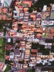 New Nordic Trend 7 Паттайя Кондо  - купить-продать - дешевые цены, Тайланд - Квартиры, Карты