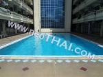 Nirun Grand Ville Condominium Паттайя - купить-продать - дешевые цены, Тайланд - Квартиры, Карты