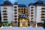 Nirvana Place Паттайя Кондо  - купить-продать - дешевые цены, Тайланд - Квартиры, Карты