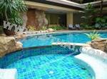 Паттайя, Квартира - 79 м²; Цена продажи - 4.200.000 бат; Nirvana Place