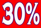 18 марта 2014 North Beach Pattaya - 30% квартир продано