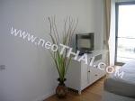 Паттайя, Квартира - 65 м²; Цена продажи - 8.000.000 бат; Northpoint