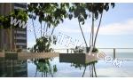 Northpoint Паттайя Кондо  - купить-продать - дешевые цены, Тайланд - Квартиры, Карты