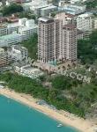 Northshore Condominium Паттайя - купить-продать - дешевые цены, Тайланд - Квартиры, Карты
