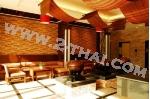 Nova Atrium Condominium Паттайя - купить-продать - дешевые цены, Тайланд - Квартиры, Карты