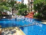 Nova Mirage Паттайя Кондо  - купить-продать - дешевые цены, Тайланд - Квартиры, Карты