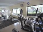 Паттайя, Квартира - 44 м²; Цена продажи - 1.760.000 бат; Nova Mirage