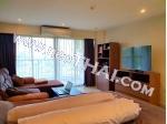 Недвижимость в Тайланде: Квартира в Паттайе, 1 комната, 44 м², 1.760.000 бат