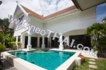 Ocean Lane Villas - Дом 7646 - 9.599.000 бат