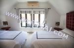 Паттайя, Дом - 300 м²; Цена продажи - 9.599.000 бат; Ocean Lane Villas
