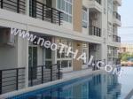 Ocean Pearl Condo Паттайя - купить-продать - дешевые цены, Тайланд - Квартиры, Карты